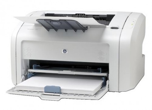 bijade.com-all printer